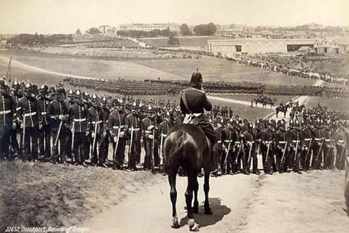 1871_brickfields-review-of-troops.jpg