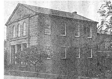 1890s.jpg