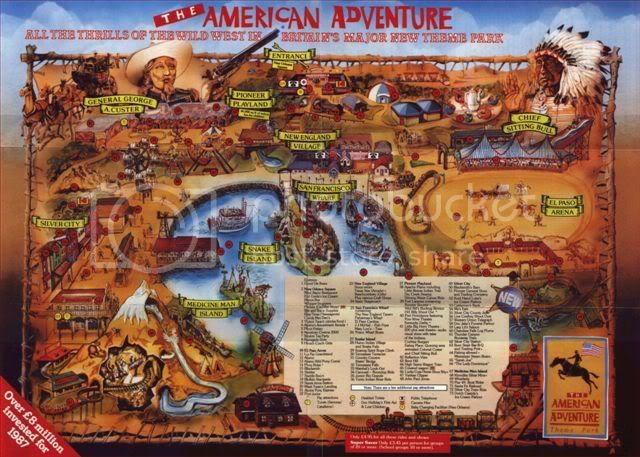 1987map.jpg