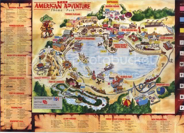 1989map.jpg