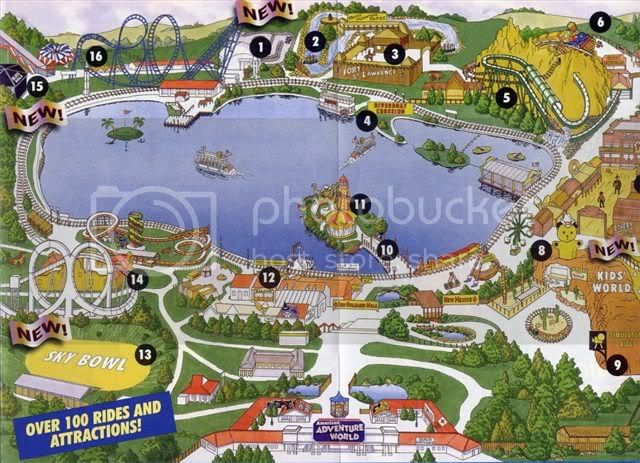 1997map.jpg