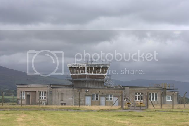 Airport059CR2.jpg