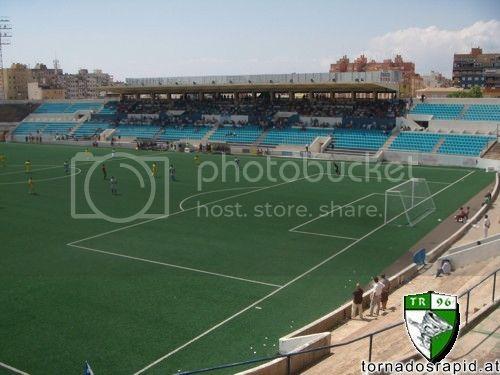 Atletico-Baleares010211n_zpshbweyhb8.jpg