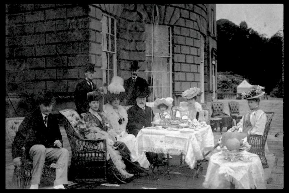 Baron Hill - Edward VII.jpg