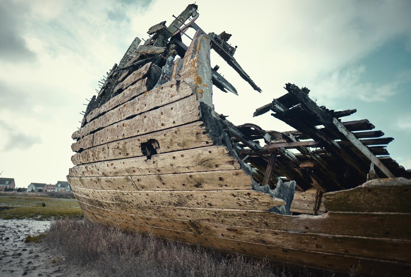 boats fleetwood 26.jpg