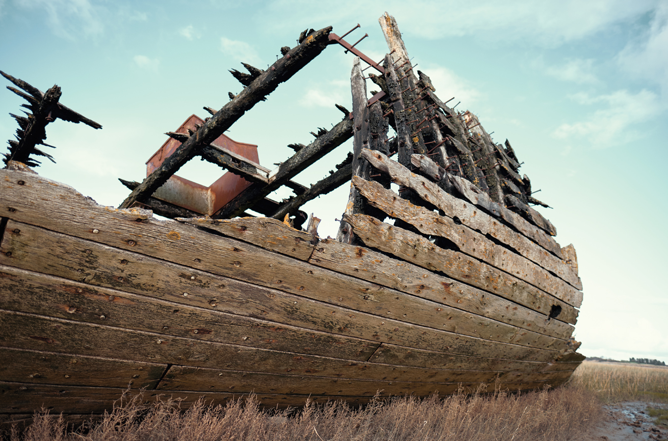 boats fleetwood 42.jpg