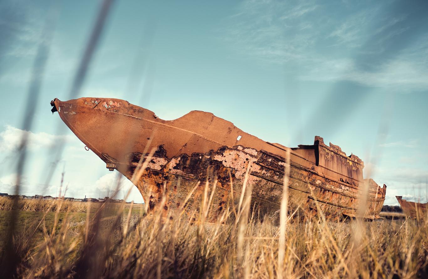 boats fleetwood 61.jpg