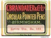 brandauer183box.jpg