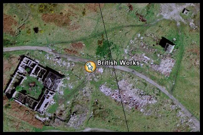 BritishWorks00.jpg