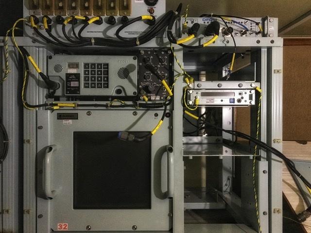 C804B89C-D24B-4D3A-8A26-F99077943A85.jpeg