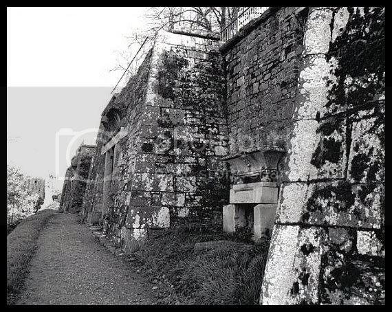 catacombs03.jpg