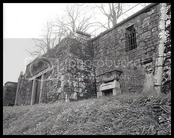 catacombs04.jpg