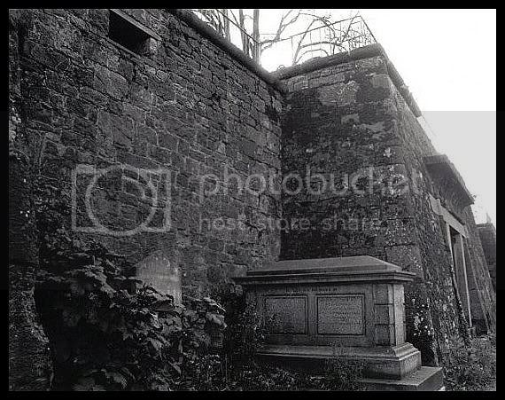 catacombs06.jpg