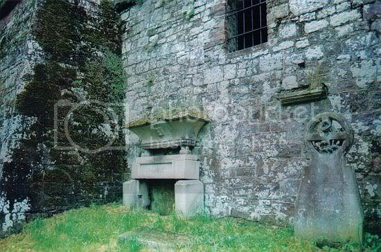 catacombs15.jpg