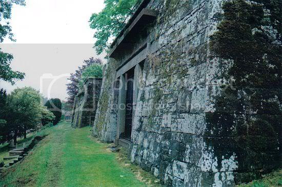 catacombs16.jpg