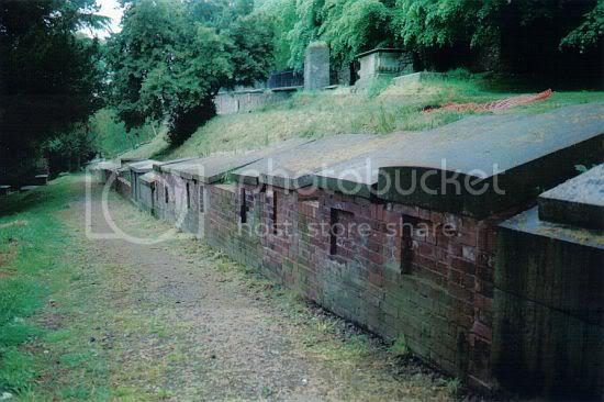 catacombs17.jpg