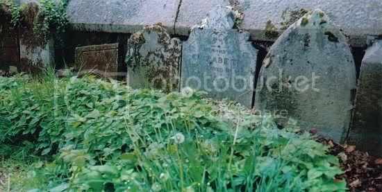 catacombs21.jpg