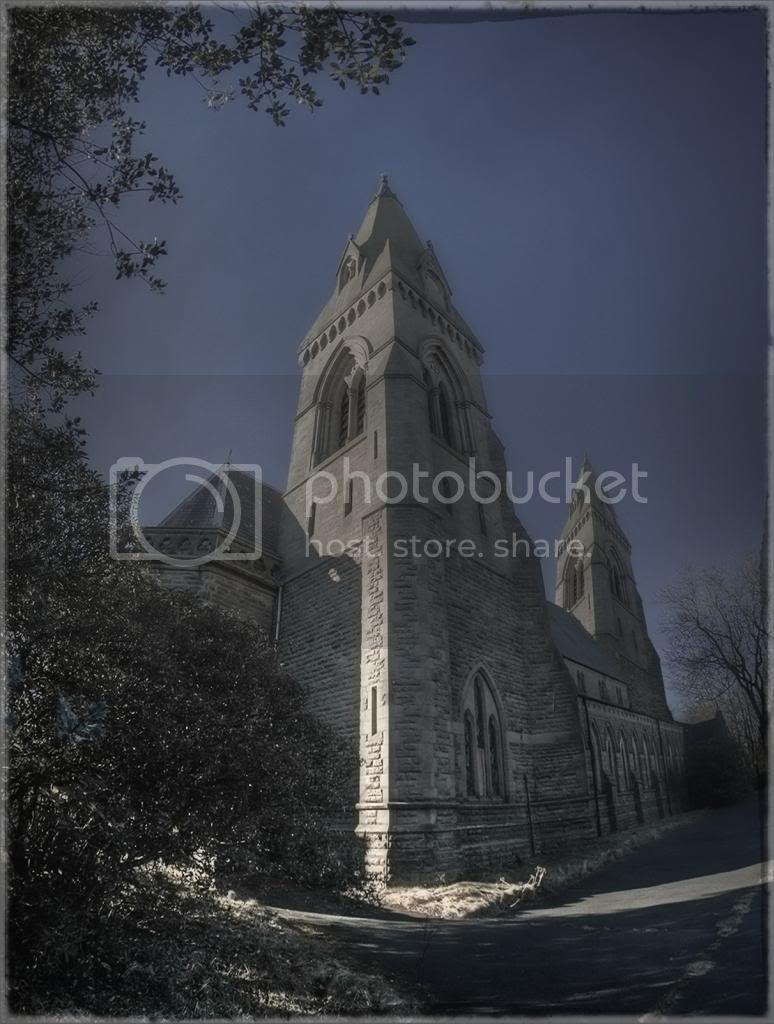 church1_zpsa5c7226b.jpg