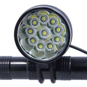 Cool-White-Long-Shot-Xml-10-LED-CREE-T6-Bike-Light.jpg