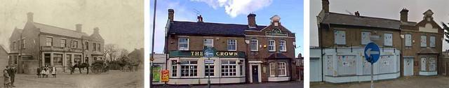 Crown-south-history.jpg