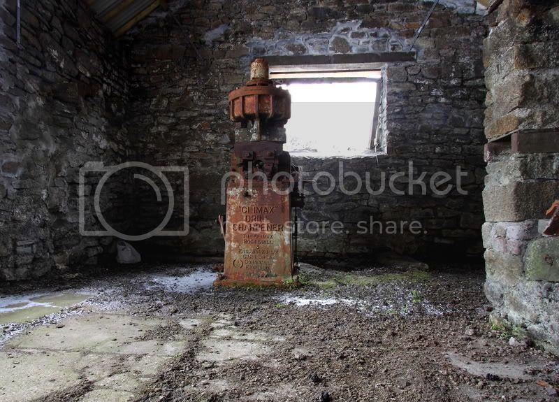 dartmoor15.jpg