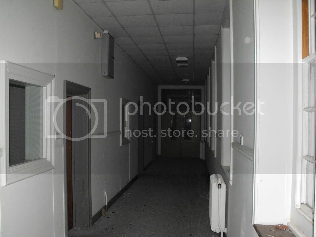 DSCF3938.jpg