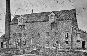 Earsham roller mills 1893.jpg