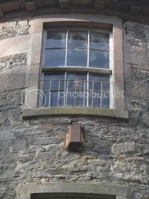 eastendhouse141.jpg