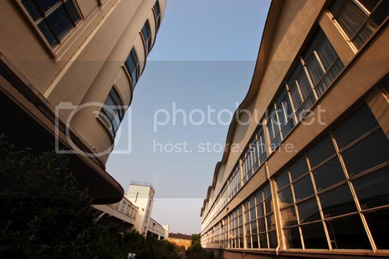exteriorartdecoshots070copy.jpg