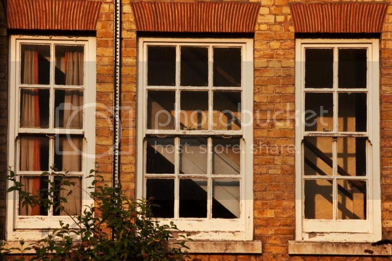 exteriorartdecoshots091copy.jpg