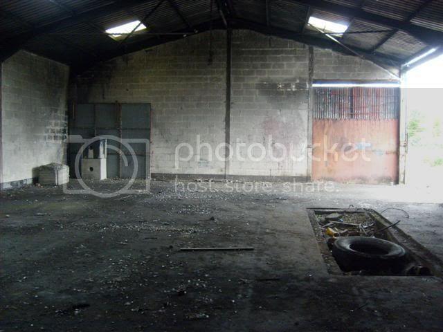 factory006Small.jpg