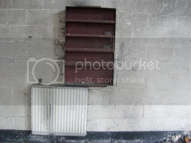 factory007Small.jpg