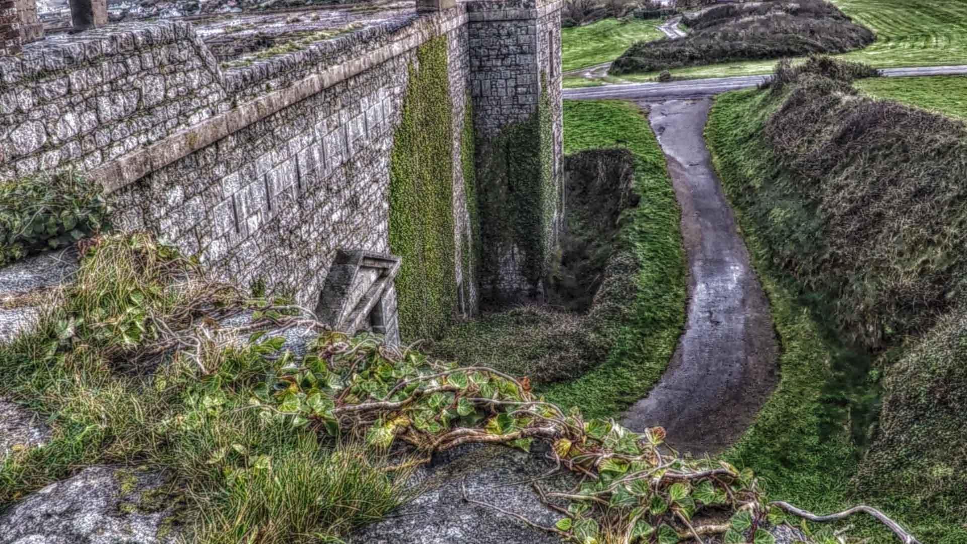 Fort Tourgis Overlook.jpg