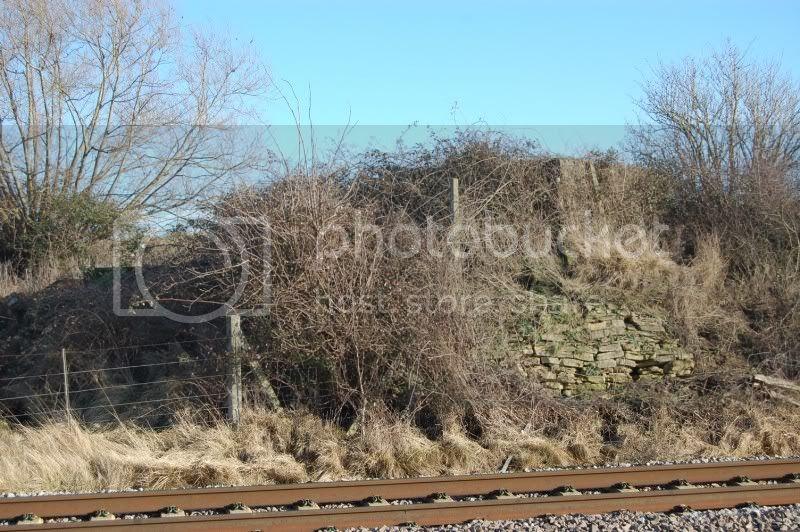 Gloucesterexplore_059.jpg