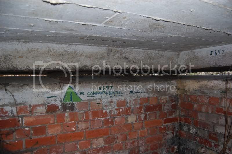 Gloucesterexplore_062.jpg