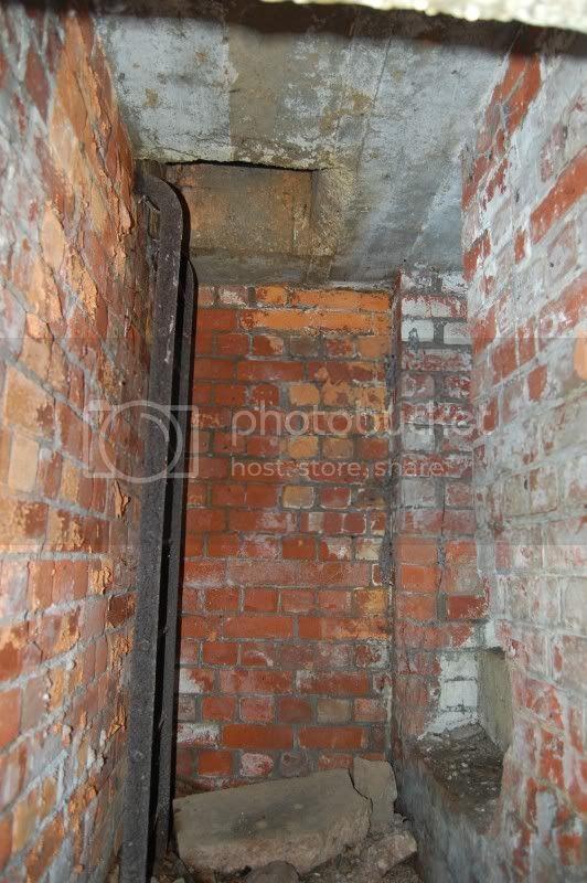 Gloucesterexplore_064.jpg
