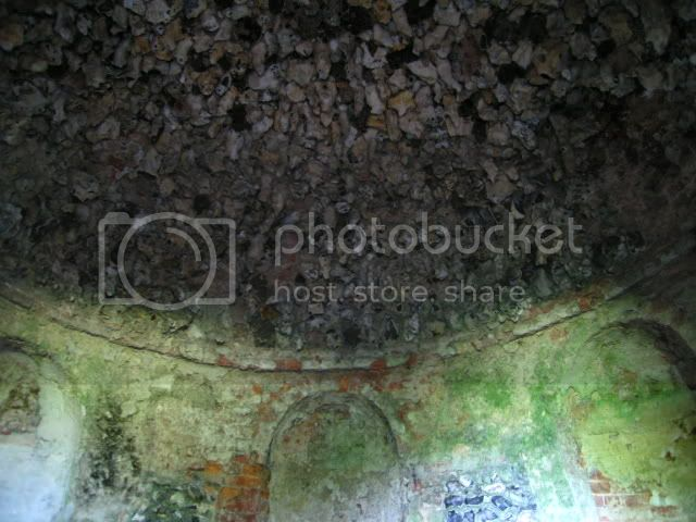 grottoleftovers012.jpg