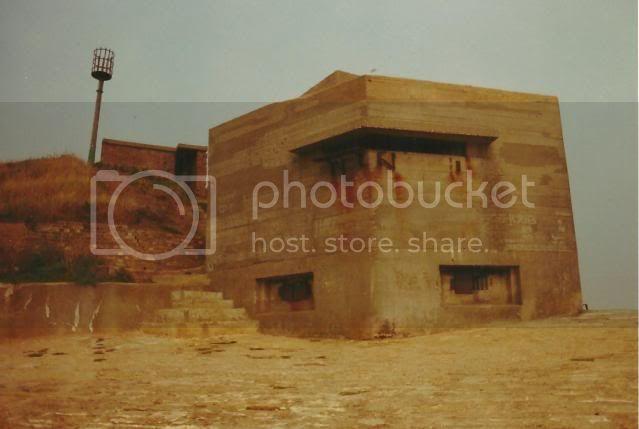 Harwich1990014.jpg