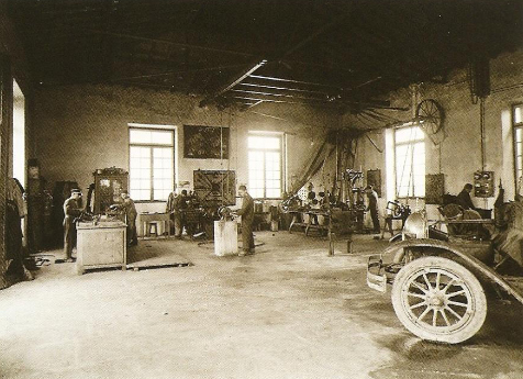 History - Mechanics workshop.jpg