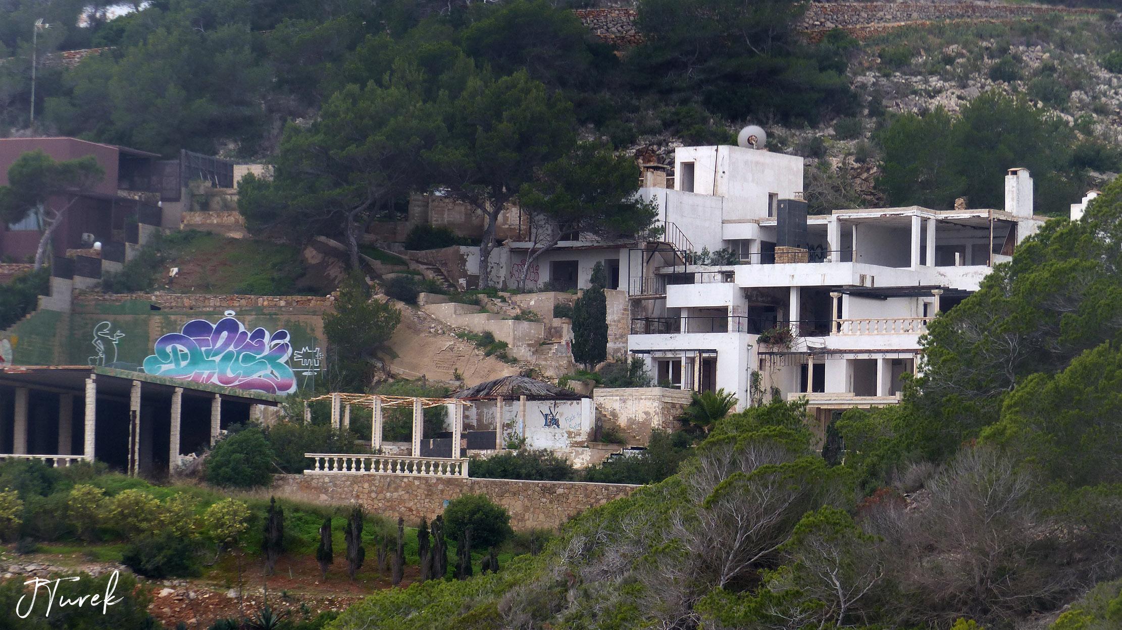 Ibiza Tile Villa 1.jpg