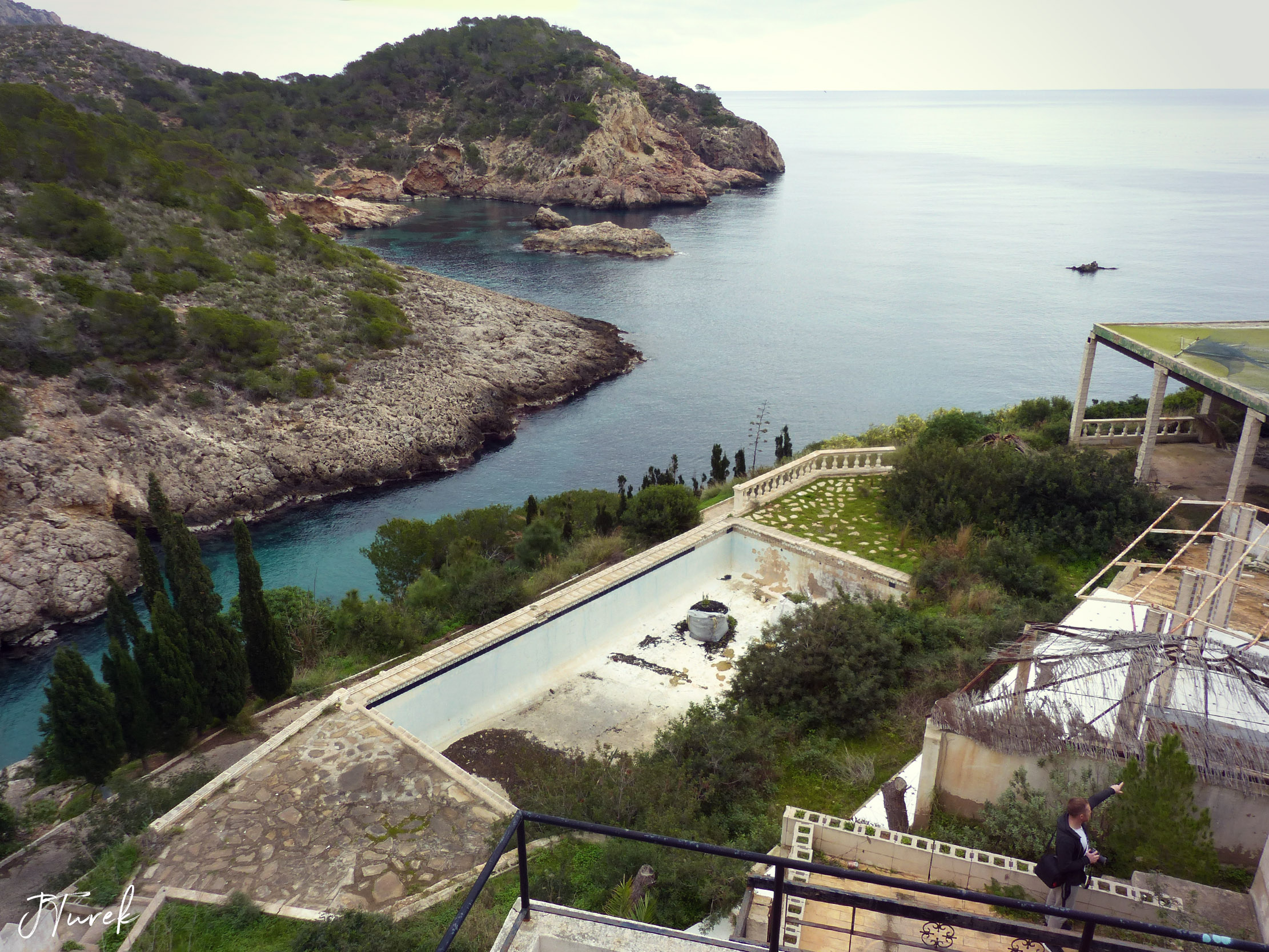 Ibiza Tile Villa 15.jpg