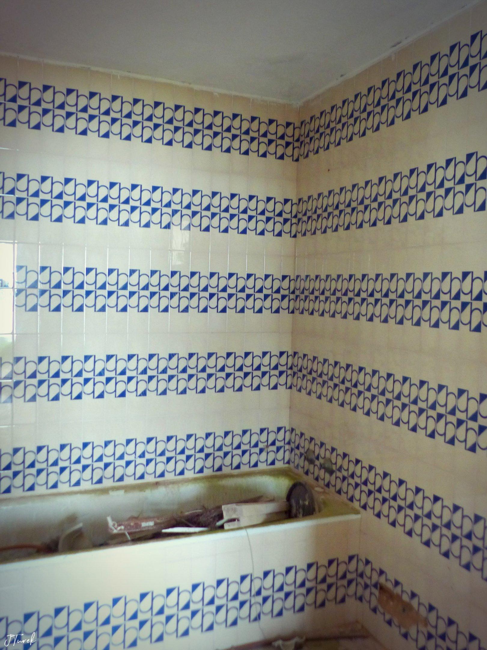 Ibiza Tile Villa 17.jpg