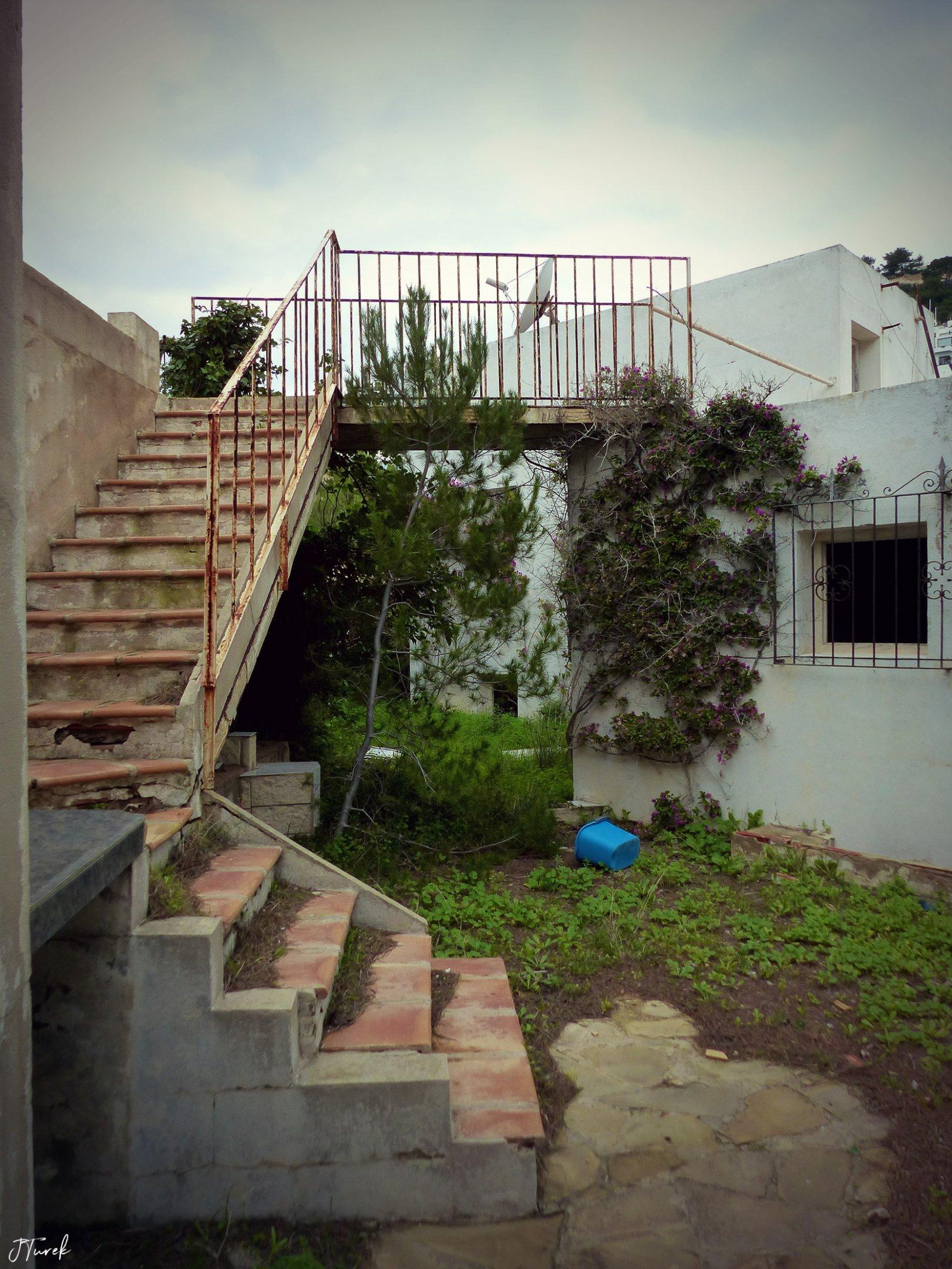 Ibiza Tile Villa 19.jpg