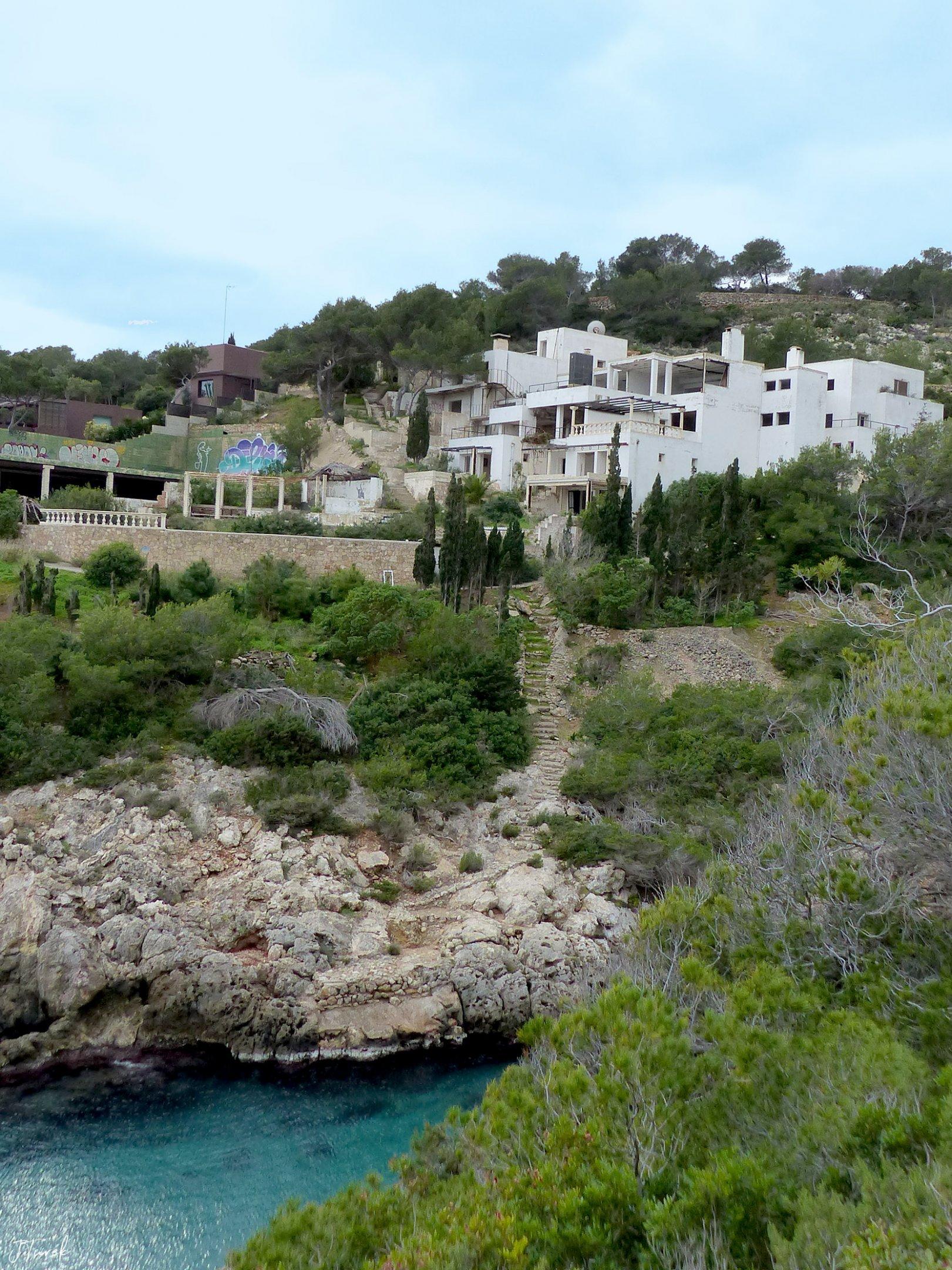 Ibiza Tile Villa 2.jpg
