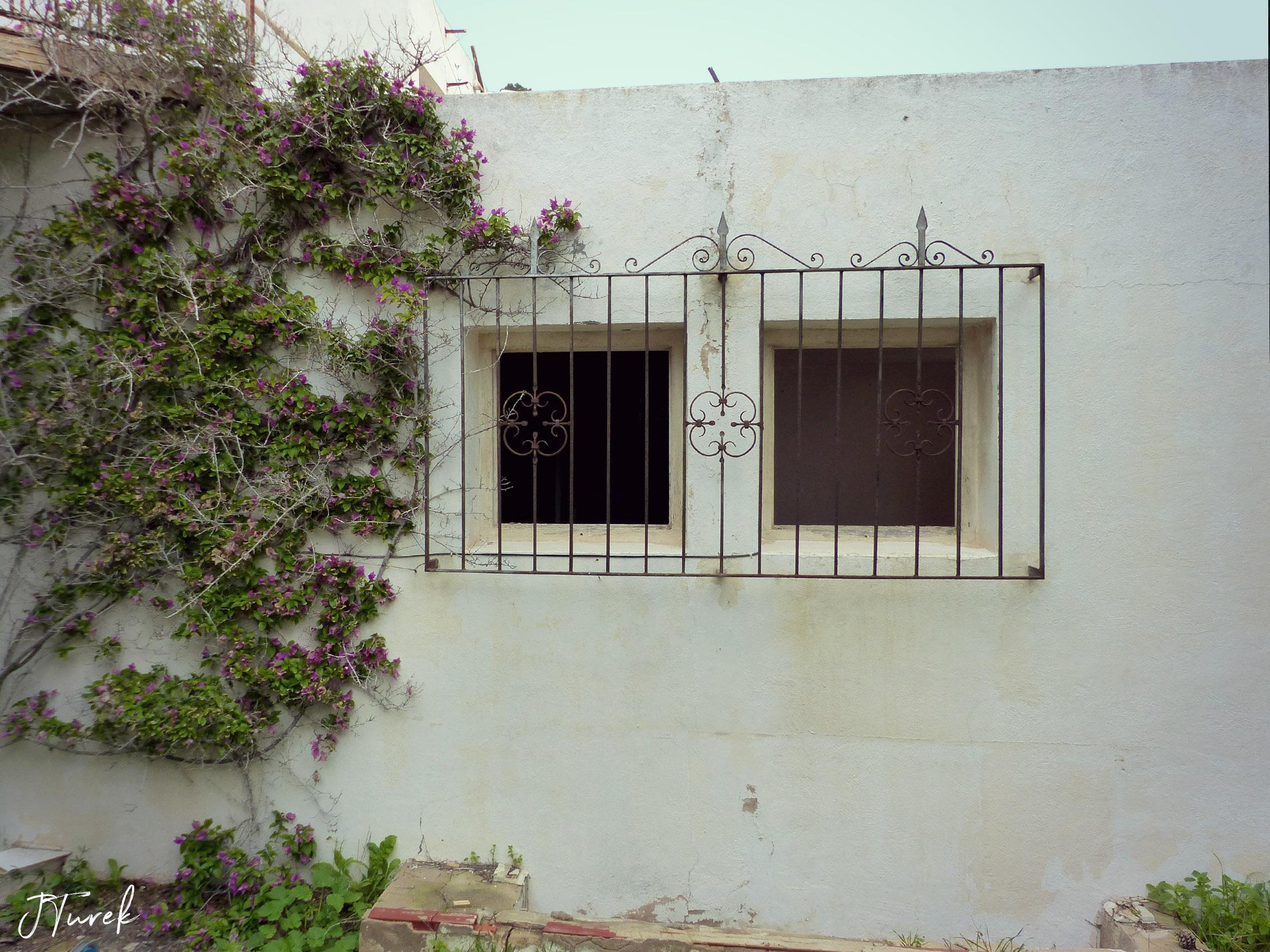 Ibiza Tile Villa 20.jpg