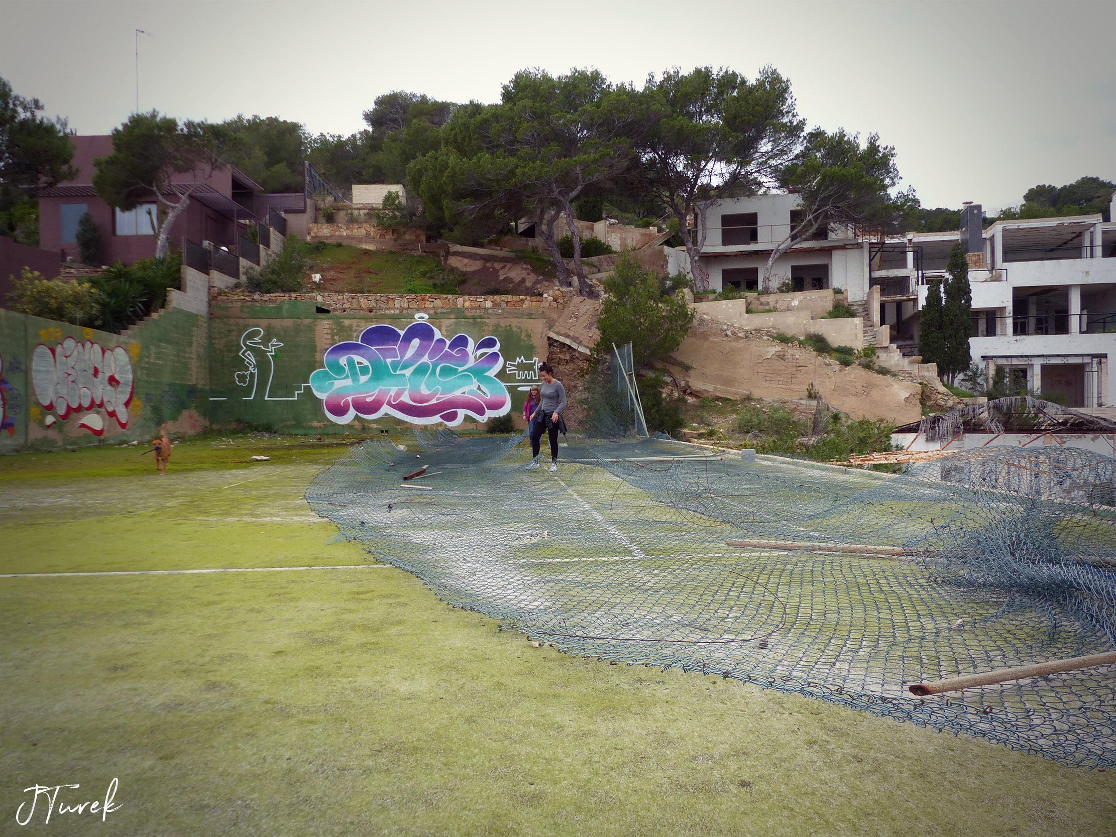 Ibiza Tile Villa 26.jpg