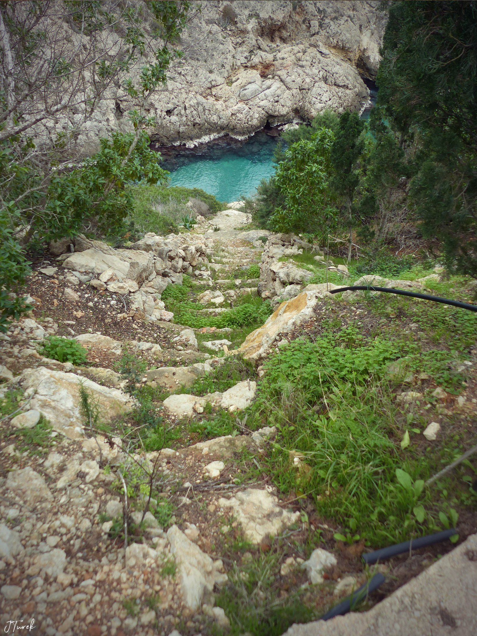Ibiza Tile Villa 31.jpg