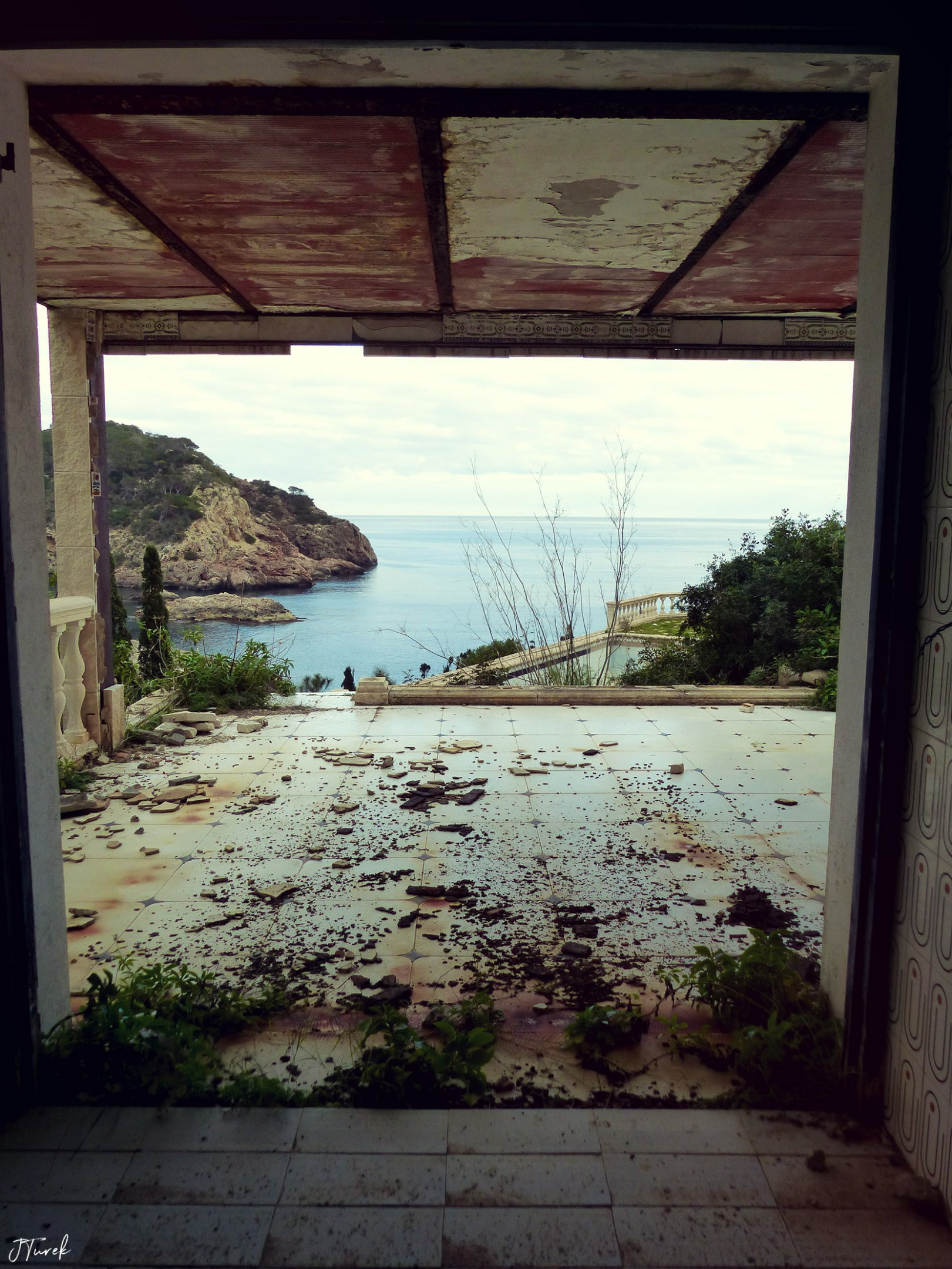 Ibiza Tile Villa 39.jpg