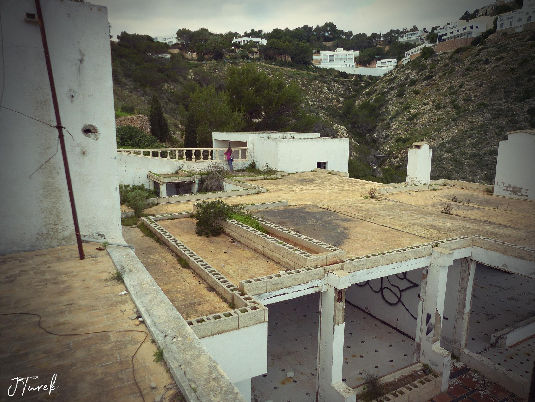 Ibiza Tile Villa 49.jpg