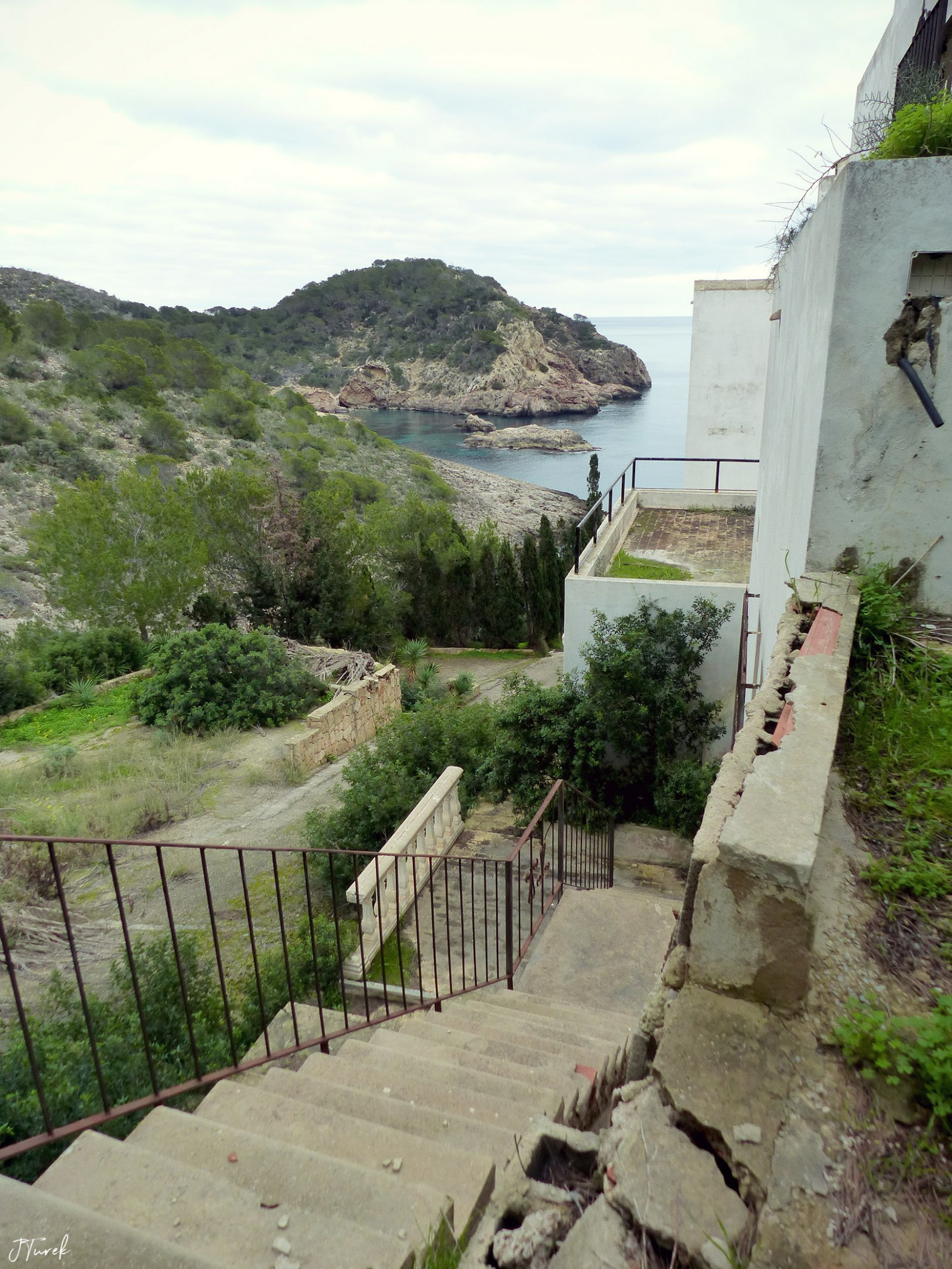 Ibiza Tile Villa 5.jpg